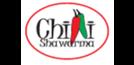chili-sharwarma-531