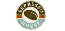 espresso-house-27
