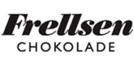 frellsen-chokolade-751
