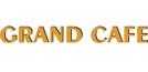 Grand-Cafe_1