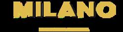 milano-restaurant-pizzaria-825