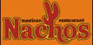 nachos-556