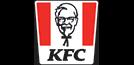 KFC_brandlogo