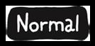normal-383