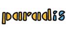 paradis-is-46