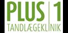 tandl-ge-plus1-261