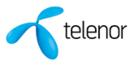 telenor-845