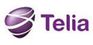 telia-668