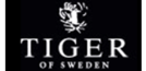 tiger-of-sweden-447