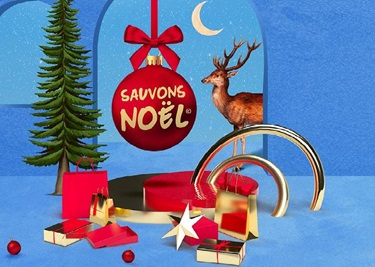 sauvons_noel_1920x580px