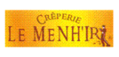 cr-perie-le-menhir-597