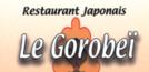 gorobei-649