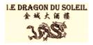 le-dragon-du-soleil-988