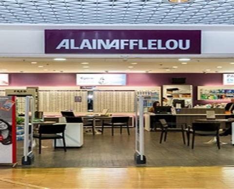 alain-afflelou-169