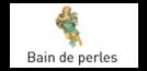 bain-de-perles-174