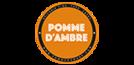 pomme-d-ambre-263