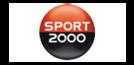 sport-2000-307