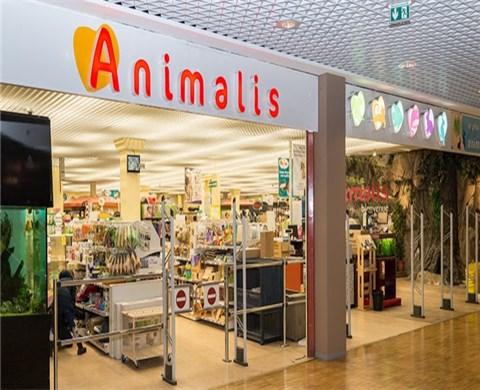animalis-596