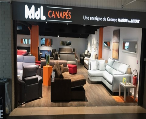 mdl-canap-s-convertibles-100