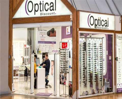optical-discount-826