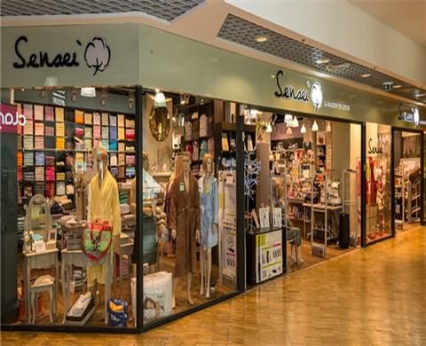 sensei-concept-stores-281