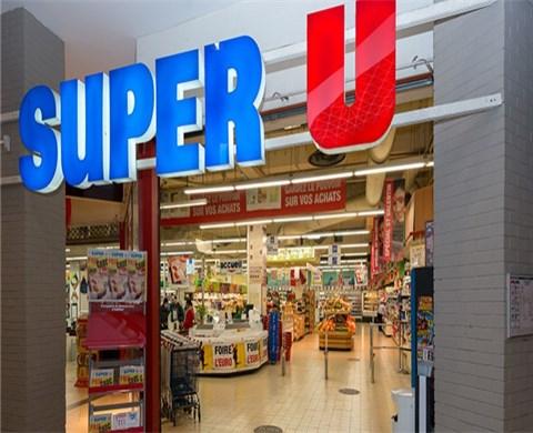 super-u-993