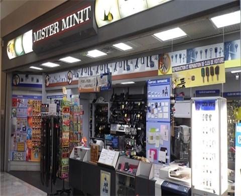 mister-minit-616