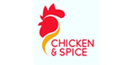 chicken-spice-762