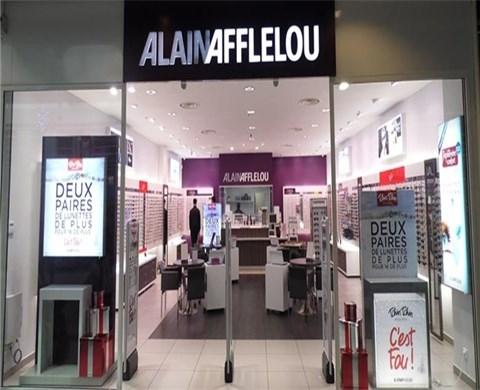 alain-afflelou-798