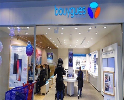 bouygues-telecom-997