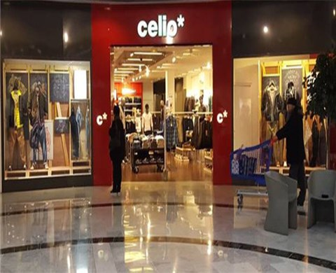 celio-178
