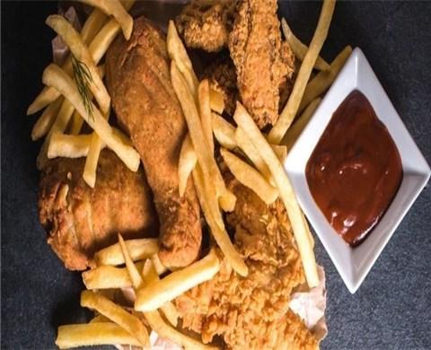 chicken-spice-368