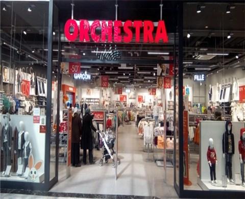 orchestra-152