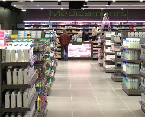 pharmacie 80