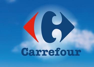 beaulieu_carrefour_proximity_1920x580px
