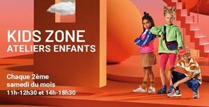 beaulieu_ateliers_enfants_2020_proximity_1920x600px_v2