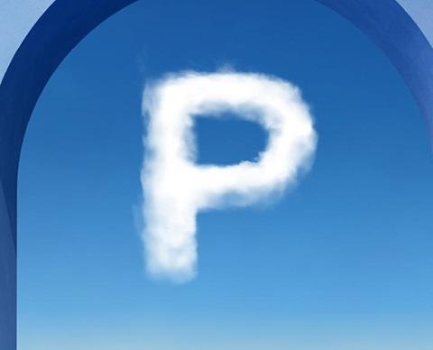 klp_pictos_arche_proximity_1920x580px_BLUE