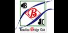 beaulieu-bridge-club-840