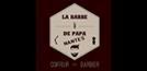 la-barbe-de-papa-989