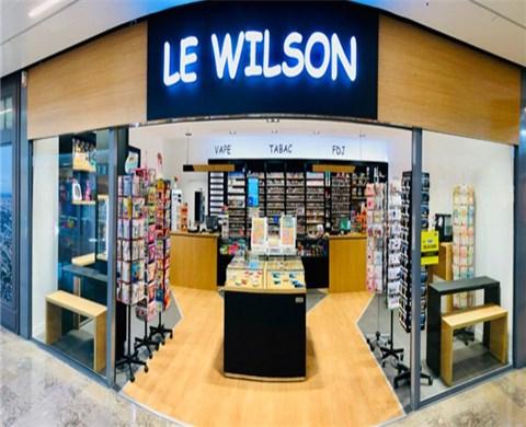 Le-Wilson-Tabac_1