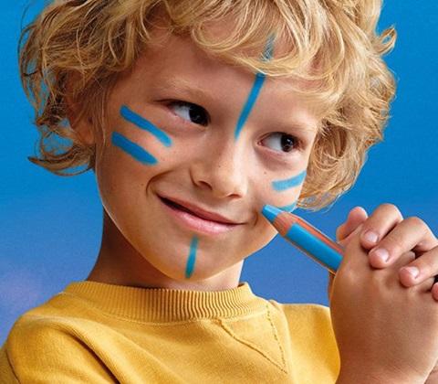beau_sevran_kids_proximity_1920x580