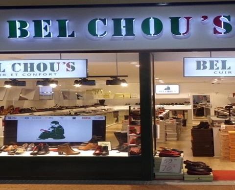 BEL CHOUS 1