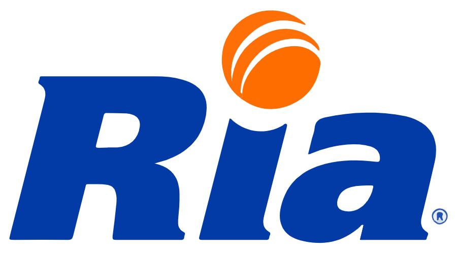 ria-money-transfer-vector-logo