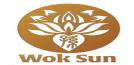 wok sun