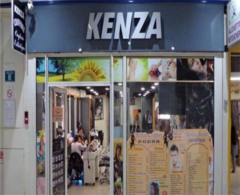 kenza-coiffure-1