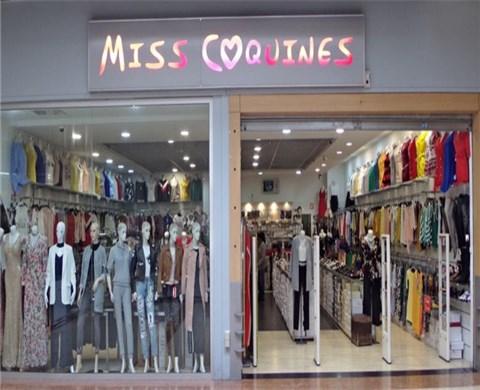 miss-coquines-525