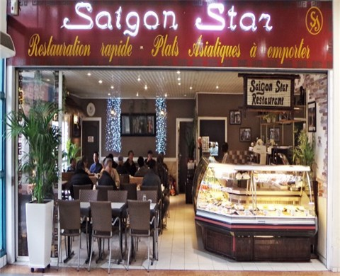 saigon-star-208