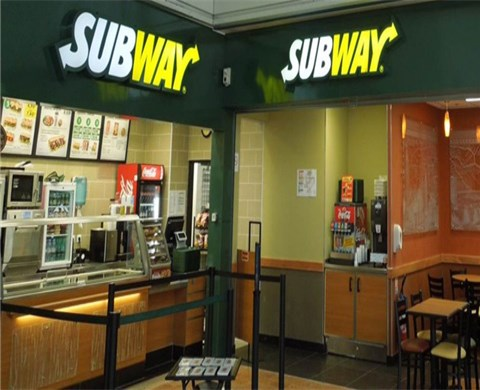 subway-933