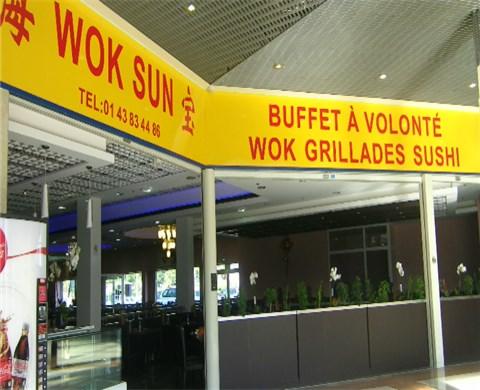 wok-sun-46