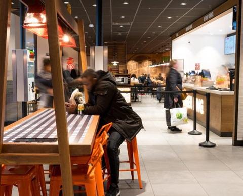 BurgerKing-07364